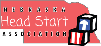 Nebraska Head Start Association
